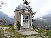 220px-Magliolo-santuario_cosma_e_damiano-cappella