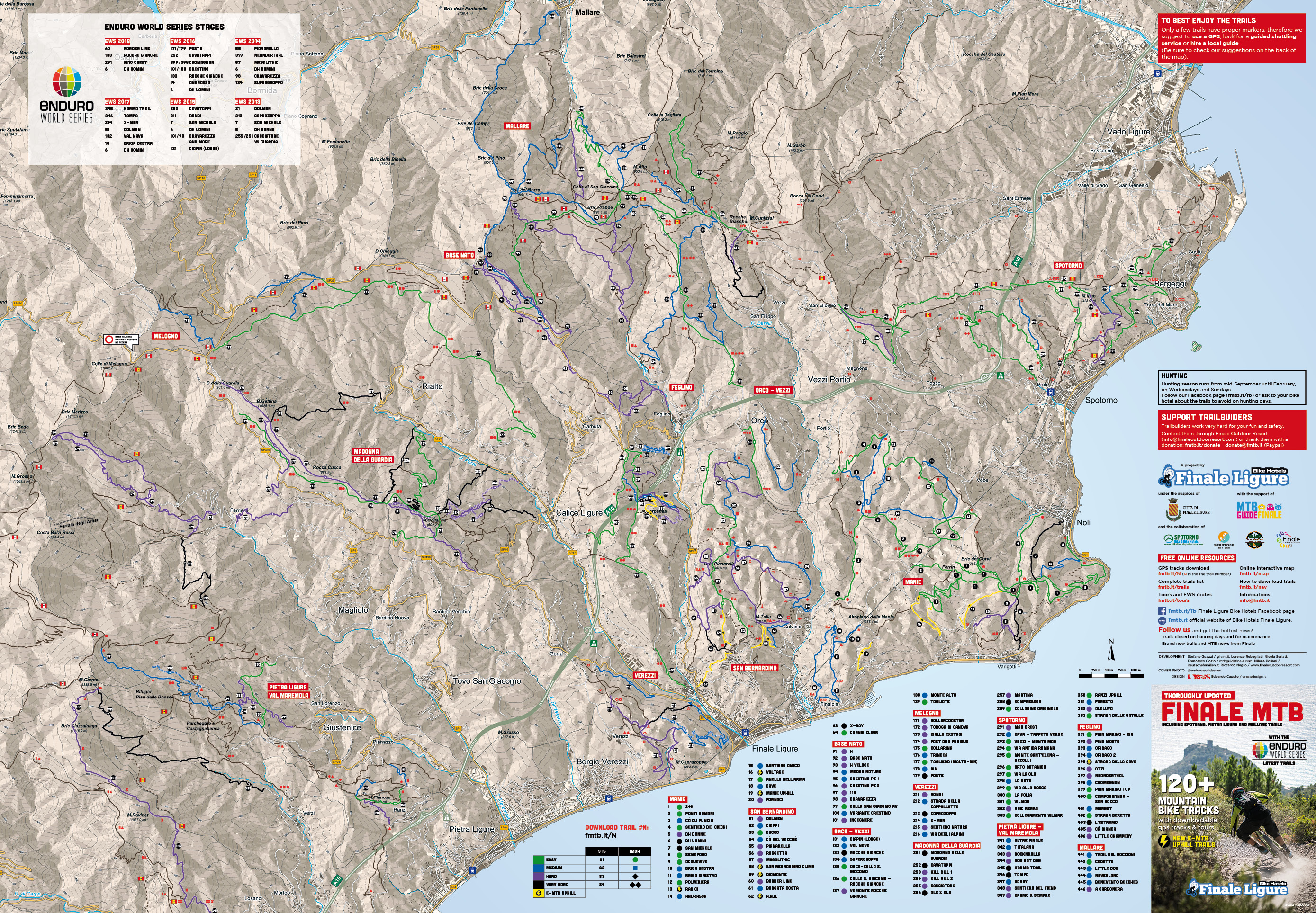 cartina-mtb-finale-ligure-trails